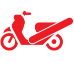 scooter_icon147x124